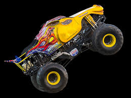 Collinsville Bacon Busters And Monster Truck Mayhem - Queensland Texas Size Hull Monster Truck Mayhem Scalextric Youtube Image Trigger Rally Mod Db Preview The League Of Noensical Gamers Free Download Android Version M1mobilecom Lots Trucks Toughest On Earth Marshall Atv Thunder Ridge Riders Nintendo Ds 2007 C1302 Set Slot Carunion Iphone Game Trailer Amazoncom Rattler Team Track Car 132 Scale Race Amazoncouk