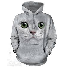 cat hoodies the mountain hoodies new tie dyed hoodies from the mountain