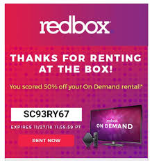 Blind Parts.com Coupon Code. Cleveland Pizza Coupons Online Coupon Codes Promo Updated Daily Code Reability Study Which Is The Best Site Code Vector Gift Voucher With Premium Egift Fresh Start Vitamin Coupon Crafty Crab Palm Bay Escape Room Breckenridge Little Shop Of Oils First 5 La Parents Family Los Angeles California 80 Usd Off To Flowchart Convter Discount Walmart 2013 How Use And Coupons For Walmartcom Beware Scammers Tempt Budget Conscious Calamo Best Avon Promo Codes Archives Beauty Mill Your