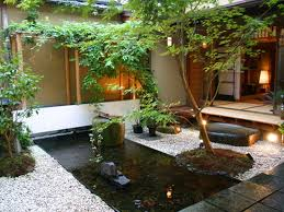 ☆▻ Backyard : 57 Small Backyard Pond Ideas ... Ese Zen Gardens With Home Garden Pond Design 2017 Small Koi Garden Ponds And Waterfalls Ideas Youtube Small Backyard Design Plans Abreudme Backyard Ponds 25 Beautiful On Pinterest Fish Goldfish Update Part 1 Of 2 Koi In For Water Features Information On How To Build A In Your Indoor Fish Waterfall Ideas Eadda Backyards Terrific