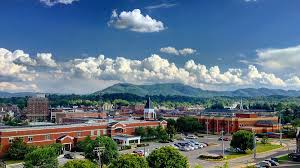 Johnson City, Tennessee - Wikipedia Ny Susan Beilby Magee At Barnes Noble Upper East Side 41113 El James Grey Book Event Photos And Images Getty Saint Cloud Minnesota Facebook Online Bookstore Books Nook Ebooks Music Movies Toys Amy Frith Stride Academy For Black Friday Announces Largestever Signed Herald Tribune Jbheraldtribune Twitter The Chronicles Of Narnia Cs Lewis 9781435117150 Amazoncom Bruce Springsteen Pictures Beer Eats Will Be Offered New Legacy West Johnson City Press Schools Schoolway App Gets