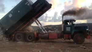 Mack Roll Off Emptying A Compactor - YouTube Electric Stacker Truck Walkbehind Narrowaisle Longfork Ste Truck Equipment Inc Michigans Premier Commercial Saturday January 5 1000 Amthree Farmers Retiringtractors Dejana Showrooms Utility Thats The Monster I Rode On Youtube Sprayers Sts12 Hagie Sfpropelled Sprayer Oversized Loads Sts Trucking Ag Combine 9650 John Deere I5 Rentals 2019 Xt5 Crossover Cadillac Sts Trailer And Competitors Revenue And Employees