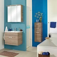 badezimmer spiegelschrank in san remo eiche terra bacoli i 3