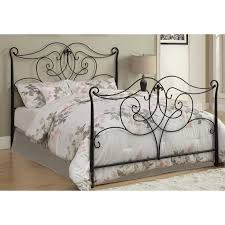 Wayfair Metal Queen Headboards by The 25 Best Metal Headboards Queen Ideas On Pinterest Iron