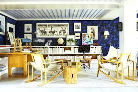 100 Beach House Interior Design Hamptons Beach House Interior Design Cobuinfo