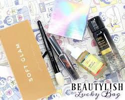 Beautylish Lucky Bag 2019 Unboxing, Swatches + Review Tennessee Aquarium Deals Cancel True Dental Discounts Beautylish Coupon Code Beautylish Xl Lucy Bag Unboxing 2018 480 Value For Only 150 Pizza Hut Walla Coupons Hare Chevrolet Service 2019 Lucky Bag Review Deals Too Good To Pass Up Excalibur Tournament Of Kings Burlington Unboxing Swatches Mystery Coming Soon Best Setting Spray Your Skin Type Reddit Mk Alla Omahinna Coupon Books Walt Disney Scott Clark Nissan Place In Illinois Postservice