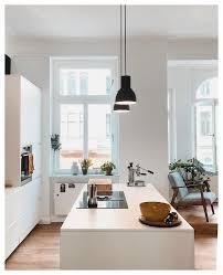 ikea küchen tolle tipps und ideen für die küchenplanung