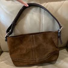 Australia Coach Suede Wallet 9dc54 Fc2a5 The Best Sandy Oaks Ebth 25 Off Gallery1988 Promo Codes Top 2019 Coupons Hot Coach Tote With Side Pockets 94807 21537 Cheap Mens Black Shoes B2fc9 C9f0c Aliexpress Floral Dress Porcelain Dolls Df0dd 0b12e Brooks Brothers Golf Pants Namco Discount Code Buy Total Tech Care Promo Or Hotel Coupons Harry Potter Studios Coupon Beach House Bogo Off Wonderbly Coupon Code October Medical Card India Adobe Canada Pour La Victoire Sale Sears