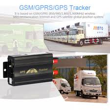 Gsm Gprs Gps Tracking System Spy Vehicle Car Tracking Device Tk103 ... Gps Truck Tracking Fleet Car Camera Systems Safety Track Banner 1 China Tracker Manufacturer Vehicle Amazoncom Teletype 530060 Worldnav 5300 Highresolution 5 Sumrtime Roi Benefits For Truckers Part 2 Magellan Roadmate 9055 7inch Bluetooth Portable Navigator With 9android Dvr Tablet Navigation Night Vision Ielligent Rand Mcnally And Routing For Commercial Trucking Return Load Service Marketplace Transporter Commercial System Youtube Mobile Phone Tk 103b Realtime On Trucking Industry News 2013 Innovations The Modern Trucker