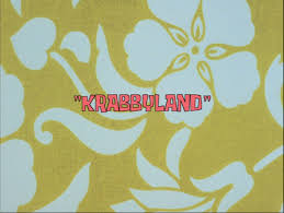 Spongebob Squarepants Halloween Dvd Episodes by Sponge For Hire Encyclopedia Spongebobia Fandom Powered By Wikia