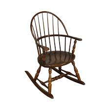 Frederick Duckloe & Bros Vintage Childs Small Windsor Rocker Rocking Chair Tracing The Trends Of Wicker Fniture Through History Rocking Chair Wikipedia Adult Antique Wooden Chairs For Charles Limbert Large Arm Chair W4361 Eames Rar 45 Antiques Worth A Lot Money Valuable And Colctibles Victorian Walnut Ladys Vintage Ercol Golden Dawn Chairmakers Model 473 Beautiful Miniature Design Tea Coffee Coaster Arts Crafts Mission Oak By Roycroft Signed Team Color Georgia Sold Platform Rocker With Foot Rest C 1890