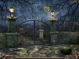 Diy Halloween Tombstones Cardboard by Graveyard Gate Halloween I Adore Pinterest Graveyards