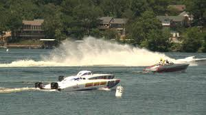 Hartsburg Pumpkin Festival 2013 Dates by Lake Of The Ozarks Boat Race Returns After Economic Woes