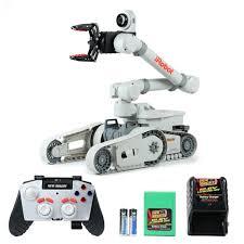 RC Cars - Toys