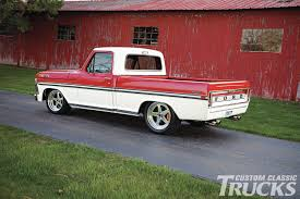 Resultado De Imagem Para Ford F100 1970 Importada | Trucks ... 46 Unique 1970s Ford Trucks For Sale In Nc Autostrach 197071 Ford Ranchero Parts Hubcaps Trim Car Truck 1970 Ford F600 Stock 25504 Cabs Tpi The Classic Pickup Buyers Guide Drive 24476428 Seats Fordtruck F150 70ft6149d Desert Valley Auto Flashback F10039s New Arrivals Of Whole Trucksparts Or 194856 By Dennis Carpenter And Cushman Technical Drawings Schematics Section A Front F250 Crew Cab Lowbudget Highvalue Photo Image Gallery Fseries Wikiwand On Classiccarscom