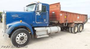 2000 Kenworth W900 Manure Spreader Truck | Item DC2423 | SOL... 164th Husky Pl490 Lagoon Manure Pump 1977 Kenworth W900 Manure Spreader Truck Item G7137 Sold Research Project Shows Calibration Is Key To Spreading For 10 Wheel Tractor Trailed Ftilizer Spreader Lime Truck Farm Supply Sales Jbs Products 1996 T800 Sale Sold At Auction Pichon Muck Master 1250 Spreaders Year Of Manufacture Liquid Spreaders Meyer Mount Manufacturing Cporation 1992 I9250