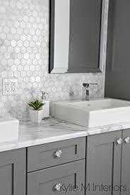 best white tile floors ideas on black and flooring neutral