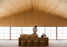 100 What Is Zen Design The Best Hotels In Japan For