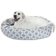 dog beds clearance korrectkritterscom