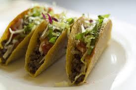 Cascabel Mexican Patio Hours by Top 10 Mexican Restaurants In San Antonio San Antonio Daily Sun