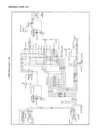 Headlight Switch Wiring Diagram Chevy Truck Inspirational 1983 Chevy ... 1983 Chevy Truck I Went For A More Modern Style With Incre Flickr 1985 Ignition Switch Wiring Diagram Data Diagrams Silverado Pin By Jimmy Hubbard On 7387 Trucks Pinterest Chevrolet 1996 Pins Fuel Lines Complete 1966 Luxury Harness C10 Frame Diy Enthusiasts Car Brochures And Gmc To 09c1528004c640 Depilacijame 73 Blinker Trusted