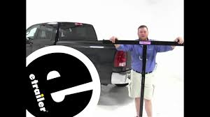 Darby Extend A Truck Hitch Cargo Carrier Review - 2015 Ram 2500 ... Bushwacker Chevy Ck Pickup 01991 Extafender Matte Black Darby Extendatruck Kayak Carrier W Hitch Mounted Load Extender Whosale Extend A Truck Online Buy Best From China 19972003 F150 Bushwacker Front Fender Flares 2003311 Oe Rear Extendatruck Gmc Sierra 72018 Extafender 12006 Silverado 2500hd Calls Out Ford For Using Liner In Its Bed Test Madramps Dudeiwantthatcom 1416 Tundra 4pc Set Remove Mud Flaps Bushwacker Extafenders Installed Truck Enthusiasts Forums