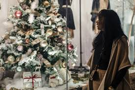 Elle Decor Sweepstakes And Giveaways by Mall Of Georgia Holiday Shopping Gift Card Giveaway Millennielle