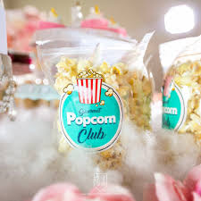 Gourmet Popcorn Club - Orlando Food Trucks - Roaming Hunger Amazoncom Nostalgia Ccp510 Vintage 6ounce Commercial Popcorn Cart To Eat Or Not To That Is The Question Stella What Eat Where At Dc Food Trucksand Other Little Tidbits Best Food Truck Cities In America Drive The Nation How Celebrate National Day Area Nom Company Canal Fulton Oh Trucks Roaming Hunger 11th Annual Touch A Rfk Stadium Adventures Of Cab Vegetarian Closed 82 Photos 184 Reviews Sw Every State Gallery Wagon Offering Bags Popped For Sale Stock Photo Images Alamy