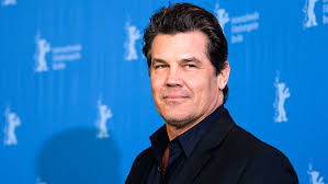 Carson Daly Halloween Linus by Josh Brolin To Play Cable In U0027deadpool 2 U0027 Exclusive Hollywood