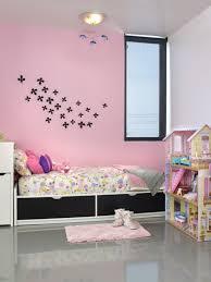 Cute Wall Decor Ideas For Good About Diy Popular