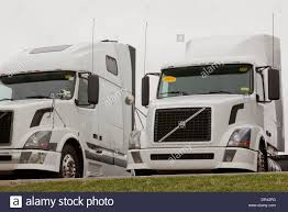 Volvo Truck Sales Lot - California USA Stock Photo: 65858984 - Alamy Sisu Polar Truck Sales Starts In Latvia Auto Uhaul Truck Sales Youtube Jordan Used Trucks Inc Vmax Home Facebook Natural Gas Down News Archives Todays Truckingtodays Trucking West Valley Ut Warner Center Semitruck Fleet Parts Com Sells Medium Heavy Duty Accsories Blogtrucksuvidha Illinois Car And Rentals Coffman Scania 143m 500 N100 Mdm Moody Intertional Flickr 2008 Mitsubishi Fuso Fk Vacuum For Sale Auction Or Lease