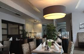 hotel concordia in euskirchen hotel de