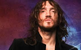 John Frusciante Curtains Tab by 100 John Frusciante Curtains Cd なめブログ John Frusciante