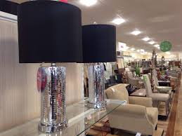 HomeGoods 21 s Department Stores 153 University Ave