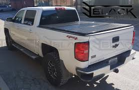 Chevy Silverado | Pickup Truck | Hard Tri-Fold Cover ... Five Must Have Chevy Silverado Accsories Mccluskey Chevrolet Amazoncom Bed Tents Truck Tailgate Automotive Dualliner Liner System Fits 1999 To 2007 Ford F250 And F Topperking Tampas Source For Truck Toppers Accsories 1500 Truckbedsizescom Tac Rails 42019 42018 Gmc Sierra Dub Magazine Wounded Warrior Project Putco Ld 55ft 2014 2017 Z71 Youtube Hard Tonneau Covers Top 5 Best Rated New 2018 Everett Buick Moganton Nc