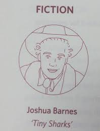 Joshua Barnes (@j___barnes) | Twitter Joshua Barnes Joshuab34826679 Twitter Barnes Obituary Bellingen New South Wales Legacycom About Biography Phe Search Ifa Faculty J___barnes Mcc Boosters Inc Radin Signs Copies Of Austin Whos Who Tweets With Replies By Joshuacbarnes Contact H Co