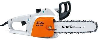 16 Stihl Chainsaw Chain Saw Inch Electric Price Drive Links