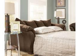 Milari Linen Queen Sofa Sleeper by Find Amazing Deals On Stylish U0026 Versatile Sleeper Sofas