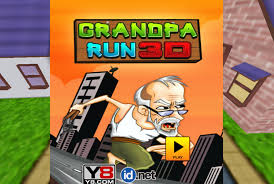 Grandpa Run 3D | Math, Gaming And 3d Ming Truck A Free Action Game Leaderboard Ardiafm Trash Can About Us One Clean Garbage Online Games Car Play Gta 5 Truck Playasound Book 2010 Board Blueprints Of Destin Driver 3d Game Download For Android Amazoncom Mrs Long Y8 Smart Watch 122 Inch Cell Phone Fitness Android Trailer 48 Hours Mystery Full Episodes December Arcade 101 Apk Download Mad My Friend Pedro Abcya Monster Stunt Simulator 3d Video At Y8com