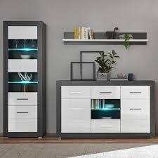 design möbel set jains
