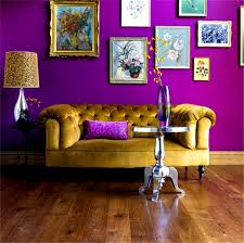 Grey And Purple Living Room Wallpaper by Accessories Prepossessing Purple And Grey Living Room