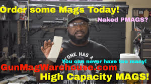 Gun Mag Warehouse Coupon Code 50 Discount Hotels In Sri Lanka Melissas Cupcakes Promo Code Gunmag Gun News 55 Friday November 8 The Mag Life Gun Magazinesgunclip Depot Premium Supplier Of Hand Gun Gunmagwarehousecom Experience Lifeisshwell Updated 2018 Black Friday Cyber Monday Sales Master List Dpms Gen I Ii Ar 308 260 243 10round Magazine Vedder Holsters Get A For Christmas And Now Need Detroit Coupons Deals Dell Home Stackable Sig Sauer P365 Microcompact 9mm 12round Magazine 3799 Ihop Online Doctors Traing Coupon Hellmans Mayo Printable 2019 Ocean Park Military Coupon Codes Discounts Promos Wethriftcom