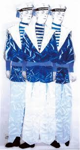 100 Mannini FileElena Costume Per I Giganti Della Montagna