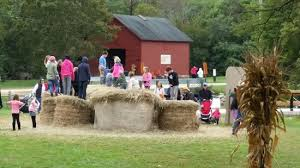 Dollingers Pumpkin Farm Minooka Il by Let U0027s Play Picture Of Dollinger Family Farm Channahon