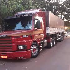 100 Mansur Trucking Goinstyle Instagram Photos And Videos Mazingramcom