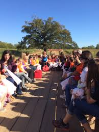 Griffin Farms Pumpkin Patch Alabama by Pumpkin Patch Trips