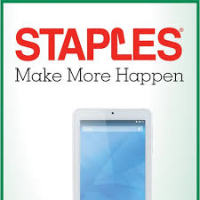 Redflagdeals Staples Coupons - Straight Talk Coupons For Walmart