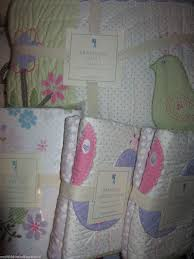 Pottery Barn Kids Brannan Full Quilt Sheet Set 2 Shams Lavender ... Bedding Bunk Beds Perth Kids Double Sheet Sets Pottery Barn Bed Firefighter Wall Decor Fire Truck Decals Toddler Bedroom Canvas Amazoncom Mackenna Paisley Duvet Cover Kingcali King Quilt Fullqueen Two Outlet Atrisl Houseography Firetruck Flannel Set Ideas Pinterest Design Of Crib Town Indian Fniture Simple Trucks Nursery Bring Your Into Surfers Paradise With Surf Barn Kids Firetruck Flannel Pajamas Size 6 William New