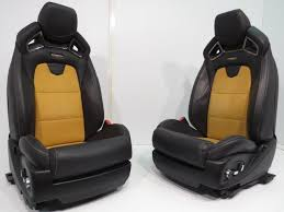 Replacement Cadillac Cts V Recaro Seats Leather 2016 2017 Cts Front ... China Seat Recaro Whosale Aliba Racing Seats How To Pick Out The Best For Your Car Youtube Recaro Leather Ford Mondeo St200 Fit Sierra P100 Picup Truck Strikes Seat Deal With Man Locator Blog Capital Seating And Vision Accsories Recaro Rsg Alcantara Japan Models Performance M63660005mf Mustang Black Car 3d Model In Parts Of Auto 3dexport Own Something Special Overview Aftermarket Automotive Commercial Vehicle Presents Tomorrow 1969fordmustangbs302recaroseats Hot Rod Network For Porsche 1202354 154 202 354 Ready To Ship Ergomed Es