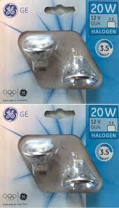 ge general electric the best price in savemoney es